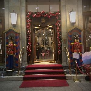 eingang-bellevue-palace-bern