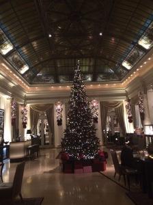 weihnachtsbaum-bellevue-bern