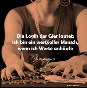 die-logik-der-gier