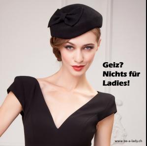geiz-1-nichts-fuer-ladies