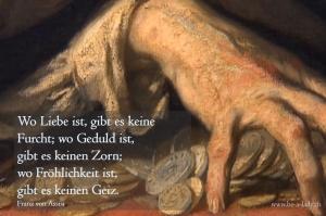 geiz-franz-von-assisi