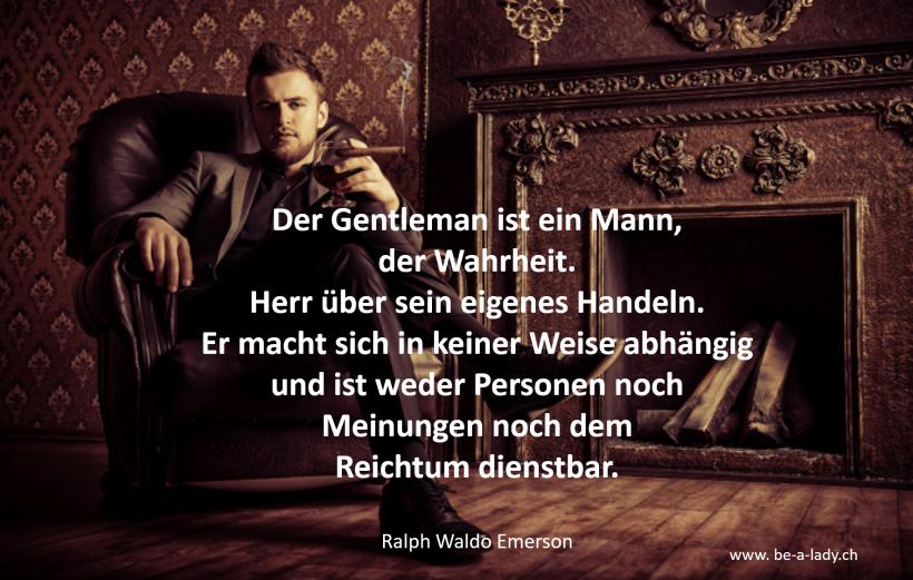 gentleman-ist-ein-mann-der-wahrheit